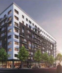 $70,000,000 CONDO CONSTRUCTION Brooklyn, NY New York