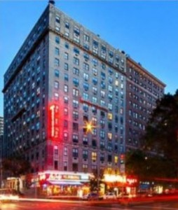 $118,000,000 MULTIFAMILY New York, NY New York