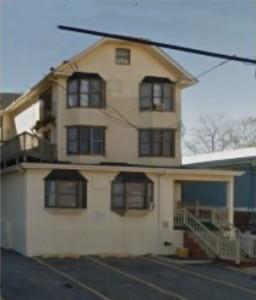 $2,122,000|MULTIFAMILY|Rockaway Park, NY|New York