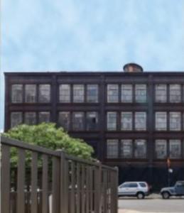 $10,995,000|OFFICE|Brooklyn, NY|New York
