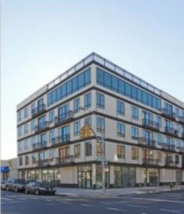 $12,500,000|MIXED-USE|Brooklyn, NY|New York