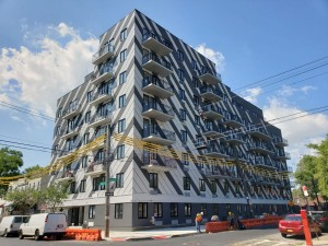 $25,301,000.00|SHELTER|Brooklyn, NY|New York
