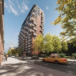 $79,000,000|MULTIFAMILY|Manhattan, NY|New York