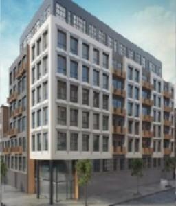 $42,000,000 MULTIFAMILY Brooklyn, NY New York