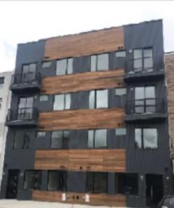 $5,250,000 MULTIFAMILY Brooklyn, NY New York