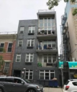 $3,195,000 MULTIFAMILY Brooklyn, NY New York