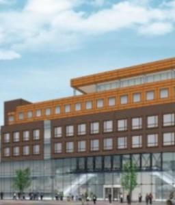 $52,000,000|CONSTRUCTION|Brooklyn, NY|New York