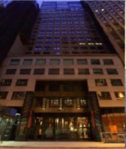 $15,000,000|COMMERCIAL CONDO|New York, NY|New York