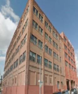 $7,000,000 WAREHOUSE Bronx, NY New York