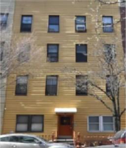 $3,700,000|PURCHASE|Brooklyn, NY|New York