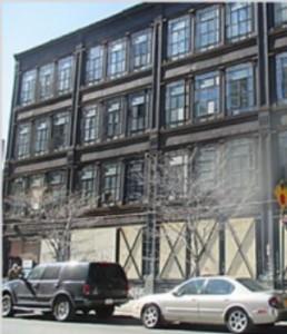 $28,000,000 MULTIFAMILY Brooklyn, NY New York