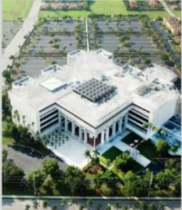 $77,000,000  Miami, FL Florida