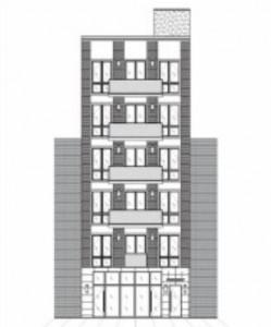$4,300,000|CONSTRUCTION|Brooklyn, NY|New York