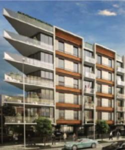 $47,445,000|CONSTRUCTION|Brooklyn, NY|New York