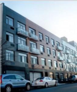 $15,000,000|MULTIFAMILY|Brooklyn, NY|New York