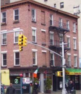 $12,000,000|MIXED-USE|New York, NY|New York
