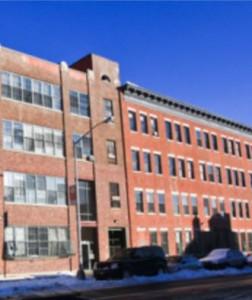 $18,750,000|IMD|Brooklyn, NY|New York
