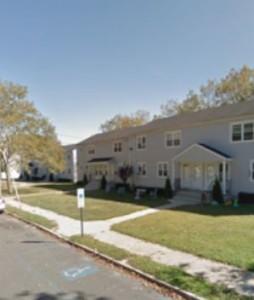 $14,600,000|MULTIFAMILY|Neptune, NJ|New Jersey