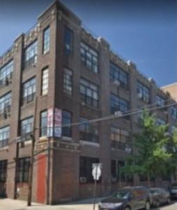 $15,000,000|IMD BUILDING|Brooklyn, NY|New York