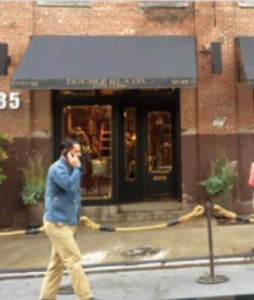 $13,650,000|COMMERCIAL|Brooklyn, NY|New York