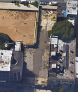 $10,050,000|LAND LOAN|Brooklyn, NY|New York