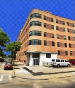 $130,000,000 MULTIFAMILY + COMMUNITY FACILITY Brooklyn, NY New York
