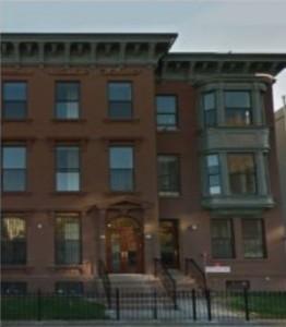 $3,150,0000|MULTIFAMILY|Brooklyn, NY|New York