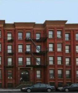 $1,200,000 MULTIFAMILY Brooklyn, NY New York